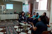 مشروع تدريب شباب شبرا الخيمة وقليوب من اجل التوظيف
